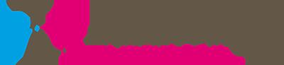Logo Sozialwerk.Bund