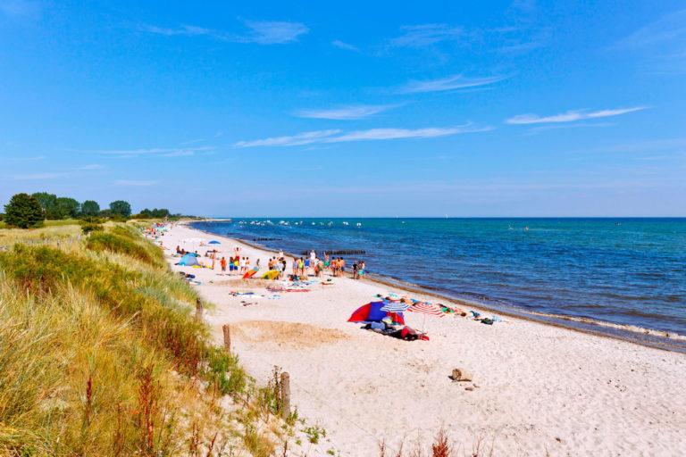 beach-camp-groemitz-strand-ostsee-gross