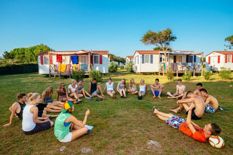 beach-camp-medulin-gruppe-mobilheime-gross