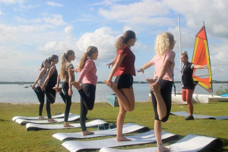 beach-sportcamp-veluwemeer-niederlande-aktivitaeten-sport-gross