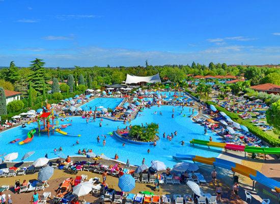 bella-italia-poollandschaft