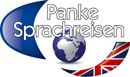 logo-panke