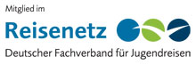 logo-reisenetz