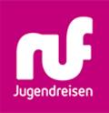 logo-ruf