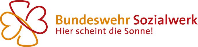 Bundeswehr Sozialwerk e. V. Logo