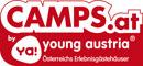 logog-ya_CAMPS