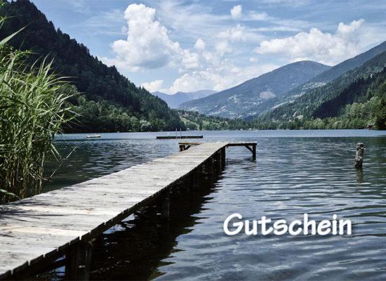Gutschein Motiv 7