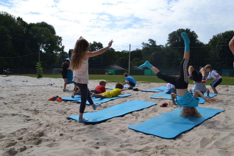 move-it-sportcamps-übung
