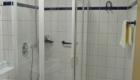 Ferienhaus Norderney - Badezimmer von Appartement