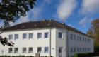 Ferienhaus Norderney - Aussenansicht