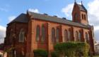 Norderney - Kirche