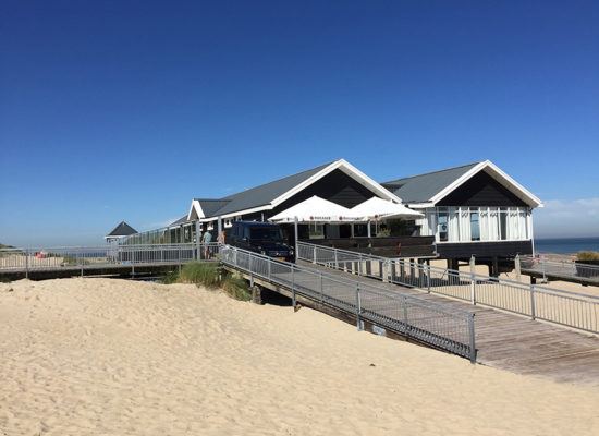 renesse-strandcafe
