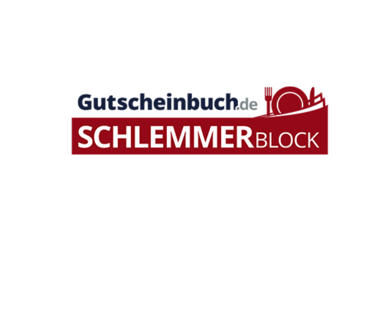 Schlemmerblock Logo