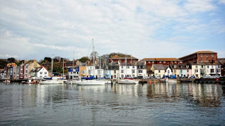 sprachreise-fit-for-abi-weymouth-portland