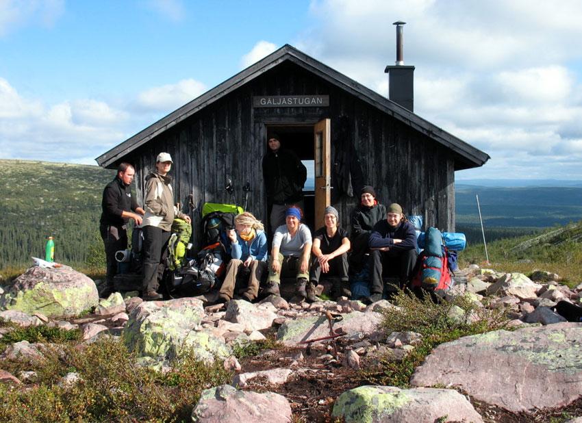 startseite-idre-aktivcamp-schweden-18plus