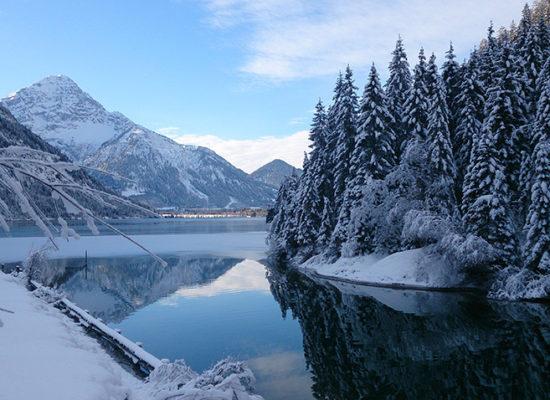 vilstal-umgebung-winter