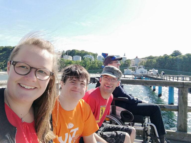 yat-reisen-jugendliche-mit-behinderungen-ostsee_stralsund